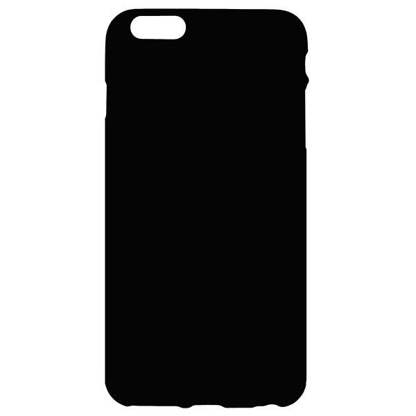 کاور ام تی چهار مدل AS115008020-21-22-23 مناسب برای گوشی موبایل اپل iPHONE 6 Plus/6S Plus