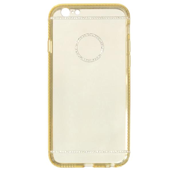 کاور ام تی چهار مدل AS115008026 مناسب برای گوشی موبایل اپل iPHONE 6 Plus/6S Plus