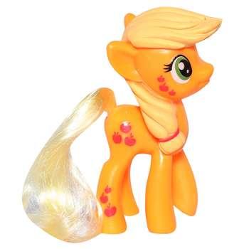 فیگور طرح اسب کوچک من پونی کد 9