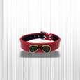 دستبند چرم وارک مدل پرهام کد rb36 thumb 18