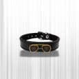 دستبند چرم وارک مدل پرهام کد rb36 thumb 19