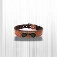دستبند چرم وارک مدل پرهام کد rb36 thumb 20