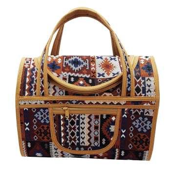 کیف دستی زنانه کد 18