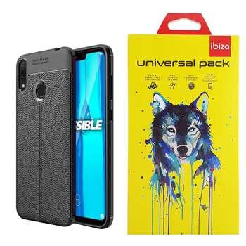 کاور ایبیزا مدل UE2501 مناسب برای گوشی موبایل هوآوی Y9 2019