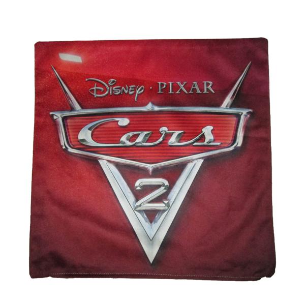 کاور کوسن مدل Cars