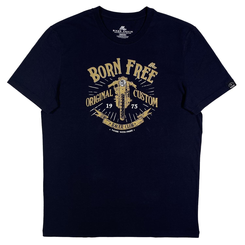 تی شرت مردانه مک کد mtsz232