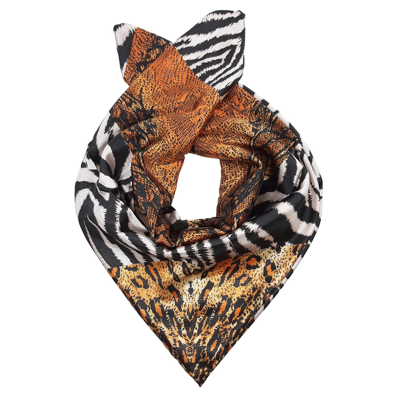 روسری دخترانه مدل 32