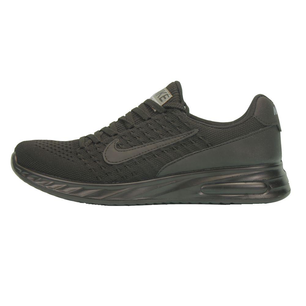 کفش مخصوص پیاده روی مردانه کد 80401r main 1 1