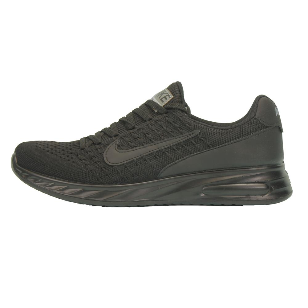 کفش مخصوص پیاده روی مردانه کد 80401r thumb
