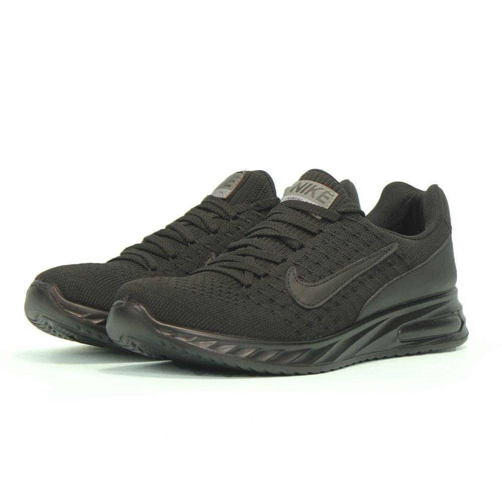 کفش مخصوص پیاده روی مردانه کد 80401r main 1 3