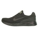 کفش مخصوص پیاده روی زنانه کد 80301s thumb