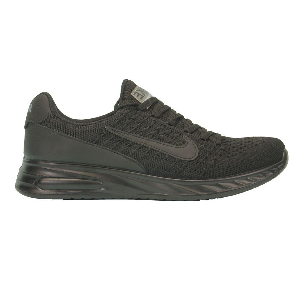 کفش مخصوص پیاده روی زنانه کد 80301s main 1 2