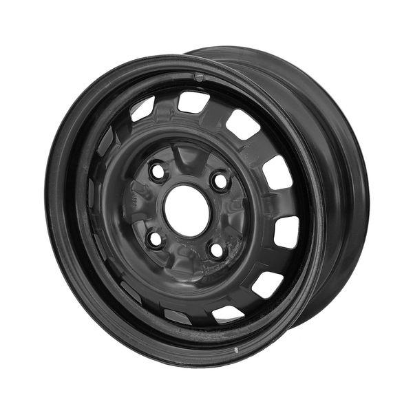 رینگ چرخ مدل 5237 سایز 13 اینچ مناسب برای پراید غیر اصل