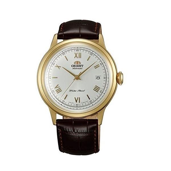 ساعت مچی عقربه ای مردانه اورینت مدل SAC00007W0