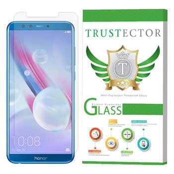 محافظ صفحه نمایش تراستکتور مدل GLS مناسب برای گوشی موبایل آنر 9 Lite