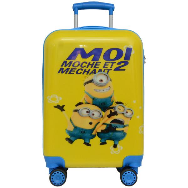 چمدان کودک کد HO 700368 - 5
