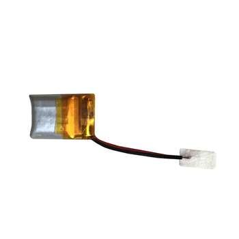 باتری لیتیوم یون مدل SD-123 ظرفیت 70 میلی آمپر ساعت