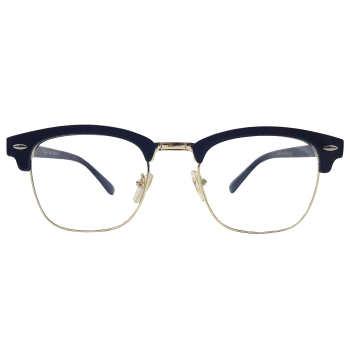 فریم عینک طبی زنانه مدل 3016