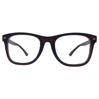 فریم عینک طبی مردانه مدل 1305