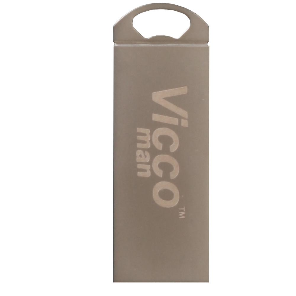 فلش مموری ویکومن مدل VC 269 ظرفیت 16 گیگابایت