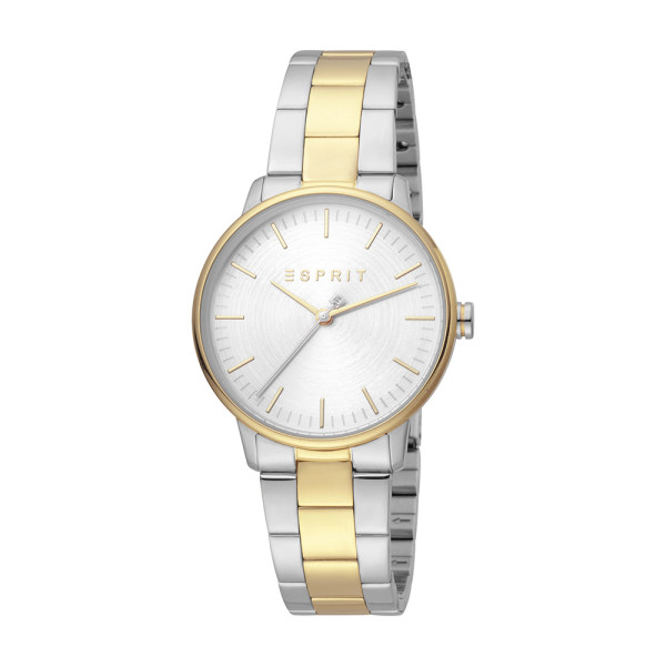 ساعت مچی عقربه ای زنانه اسپریت مدل ES1L154M0085