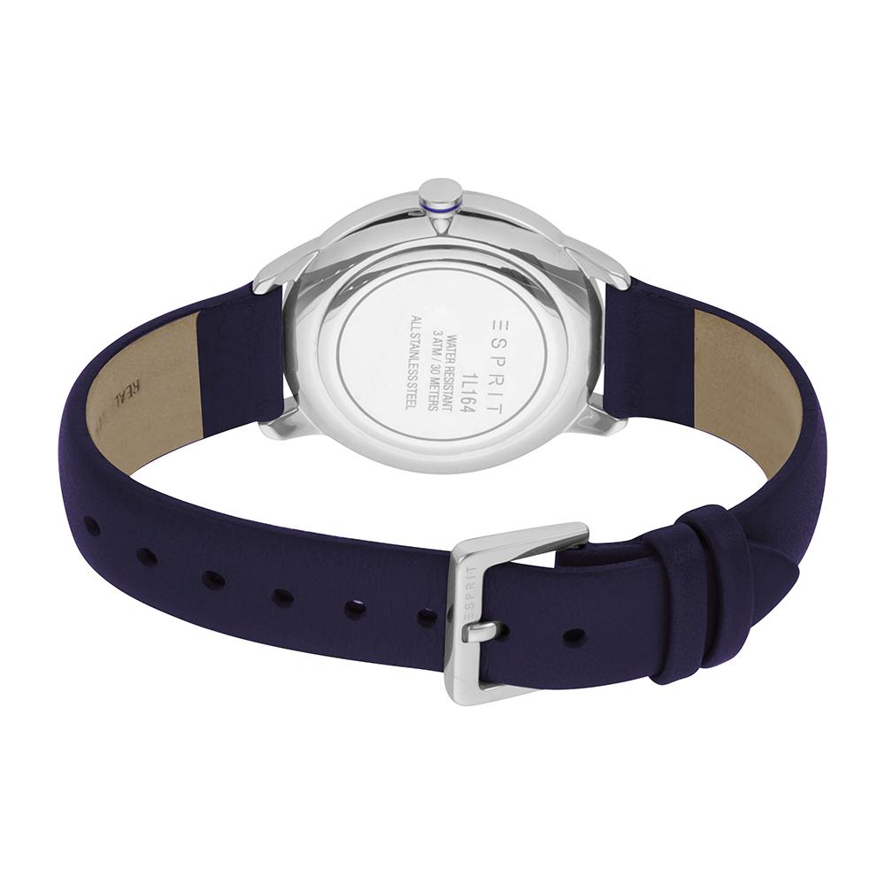 خرید و قیمت                      ساعت مچی  زنانه اسپریت مدل ES1L164L0015