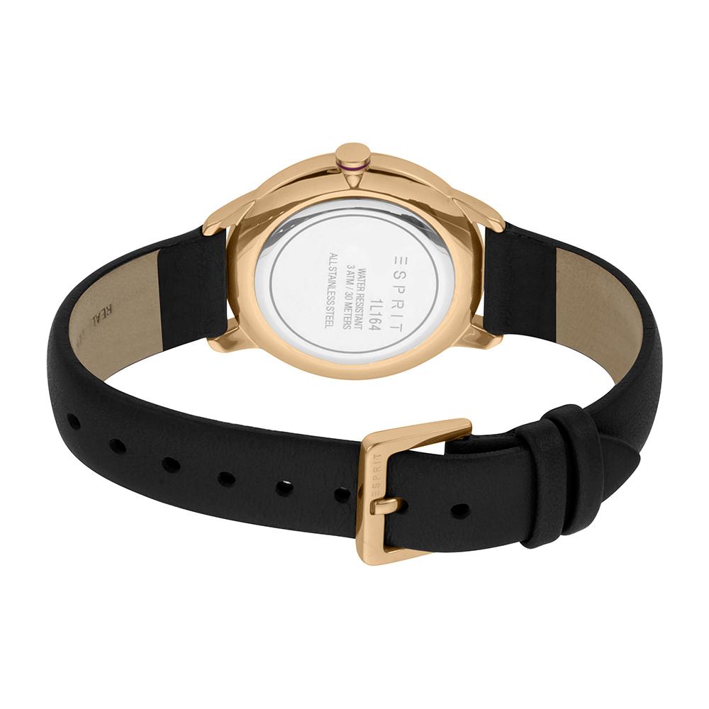 خرید و قیمت                      ساعت مچی  زنانه اسپریت مدل ES1L164L0025