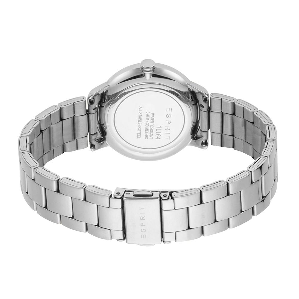 خرید و قیمت                      ساعت مچی  زنانه اسپریت مدل ES1L164M0035
