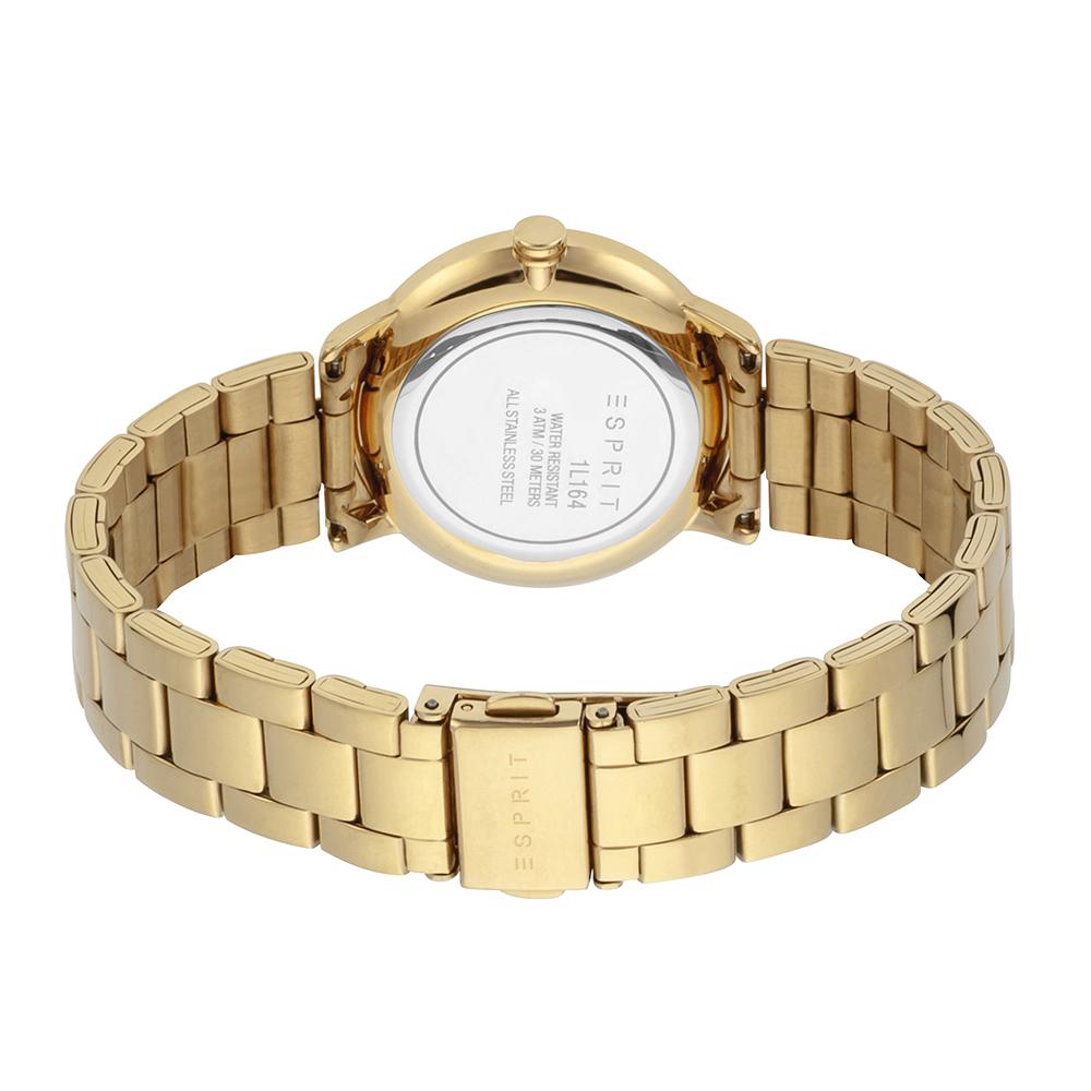 خرید و قیمت                      ساعت مچی  زنانه اسپریت مدل ES1L164M0055