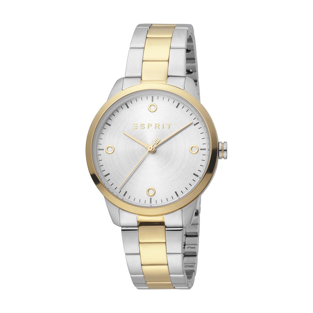 خرید و قیمت                      ساعت مچی  زنانه اسپریت مدل ES1L164M0075