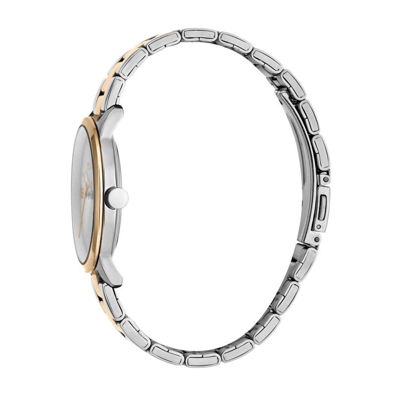 ساعت مچی عقربه ای زنانه اسپریت مدل ES1L164M0085