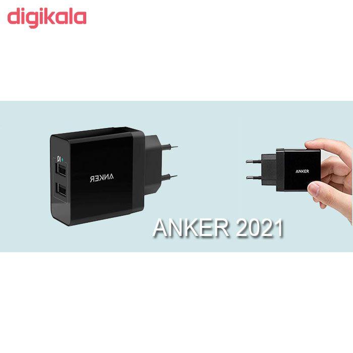 شارژر دیواری انکر مدل A2021 main 1 9