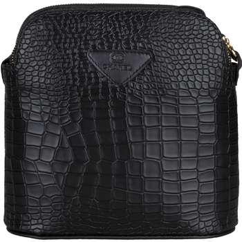 کیف دوشی زنانه مدل KS-004
