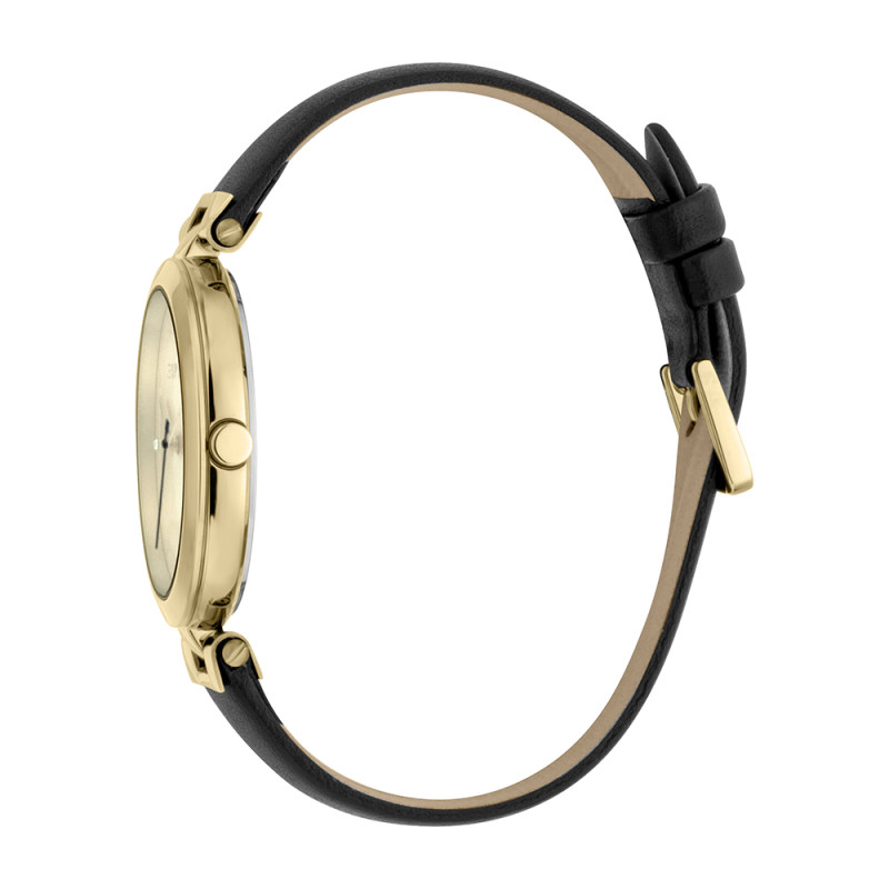 ساعت مچی عقربه ای زنانه اسپریت مدل ES1L165L0025