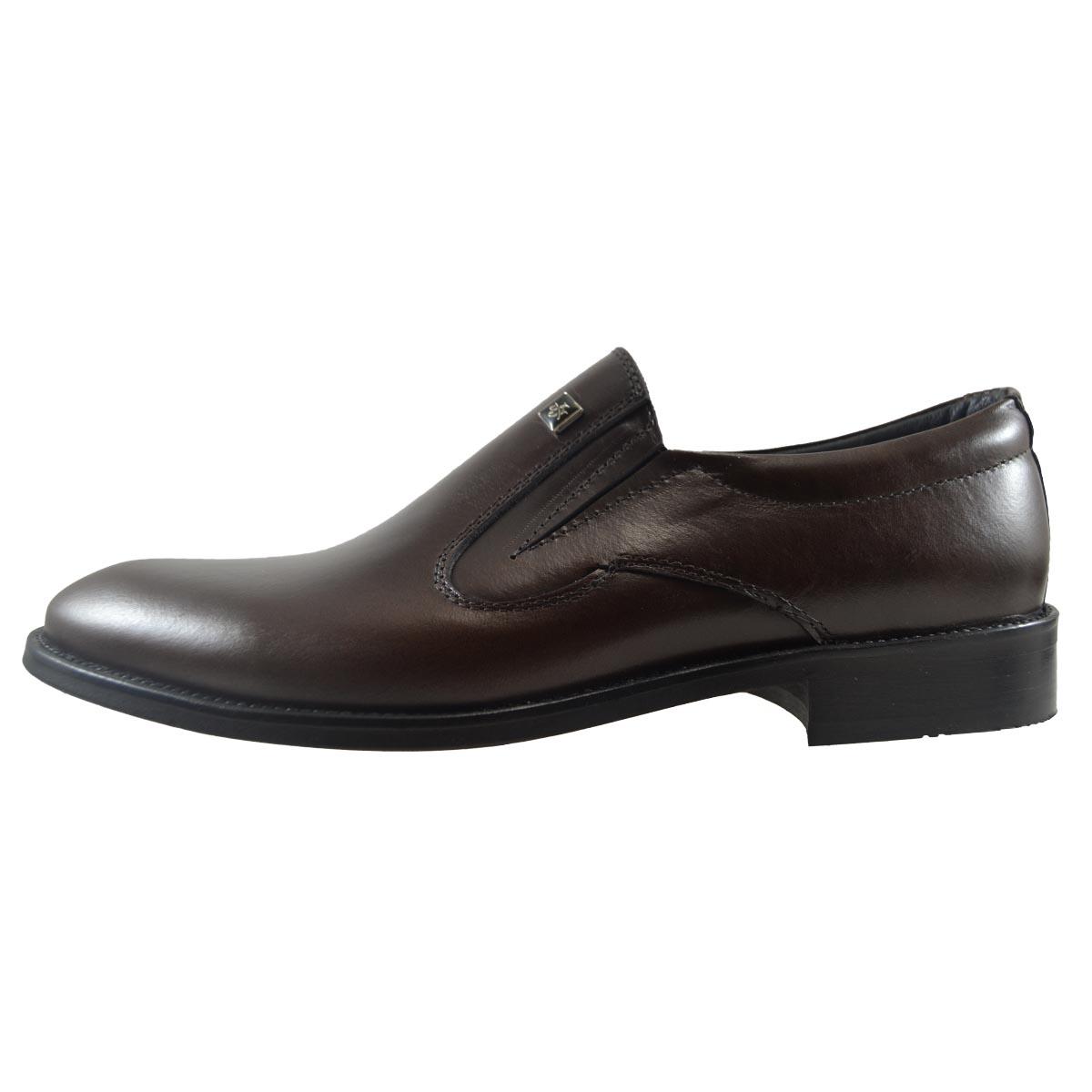 کفش مردانه کد 211             , خرید اینترنتی