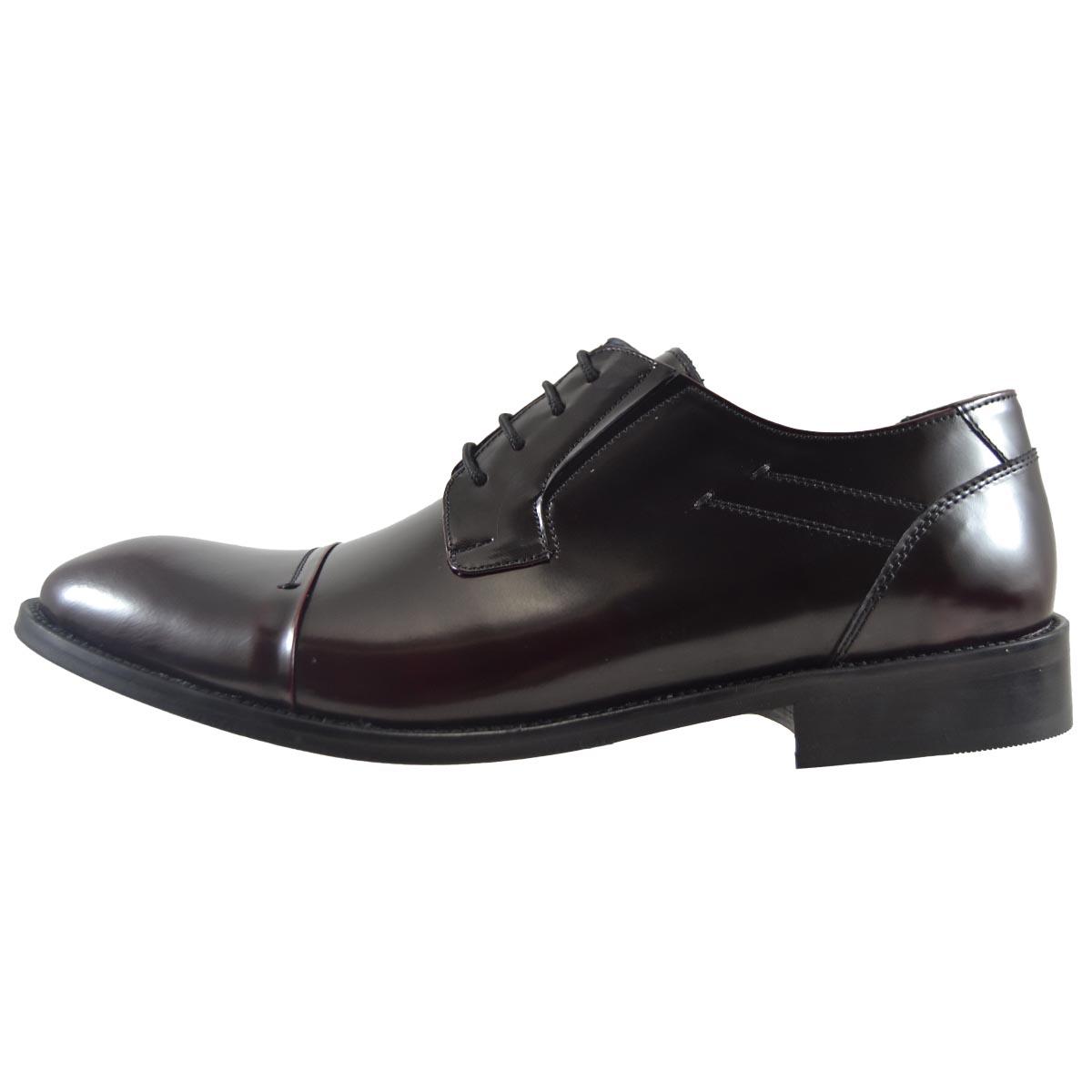 کفش مردانه کد 270             , خرید اینترنتی