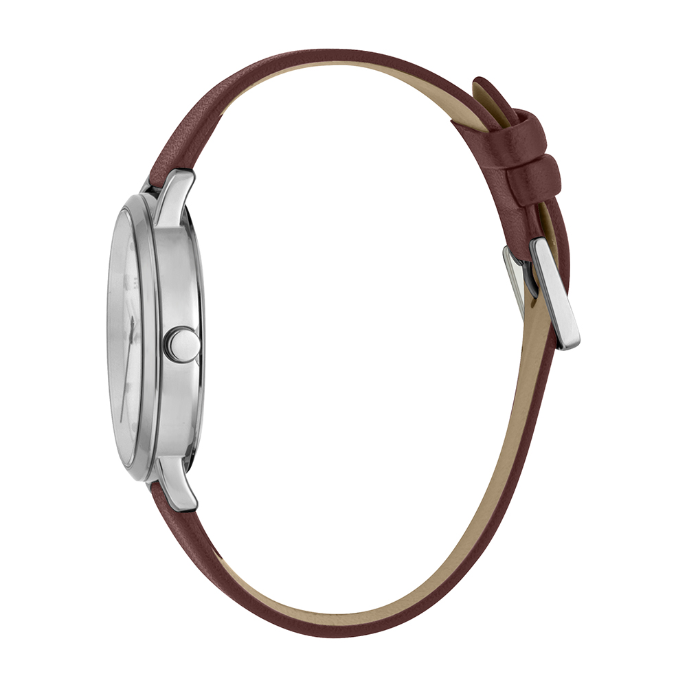 خرید و قیمت                      ساعت مچی  زنانه اسپریت مدل ES1L173L0025