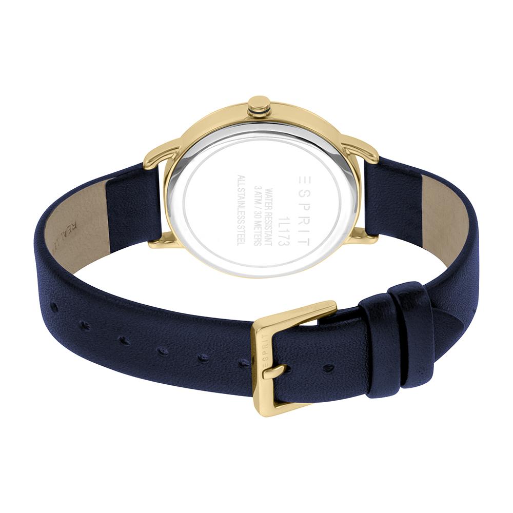 خرید و قیمت                      ساعت مچی  زنانه اسپریت مدل ES1L173L0035