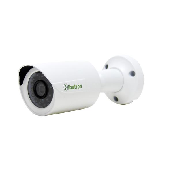 دوربین مداربسته آنالوگ آلباترون مدل AC-BH5020N-EL