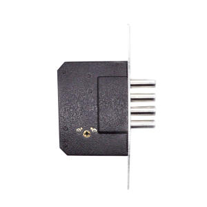 قفل در قفل رجبی مدل 2266