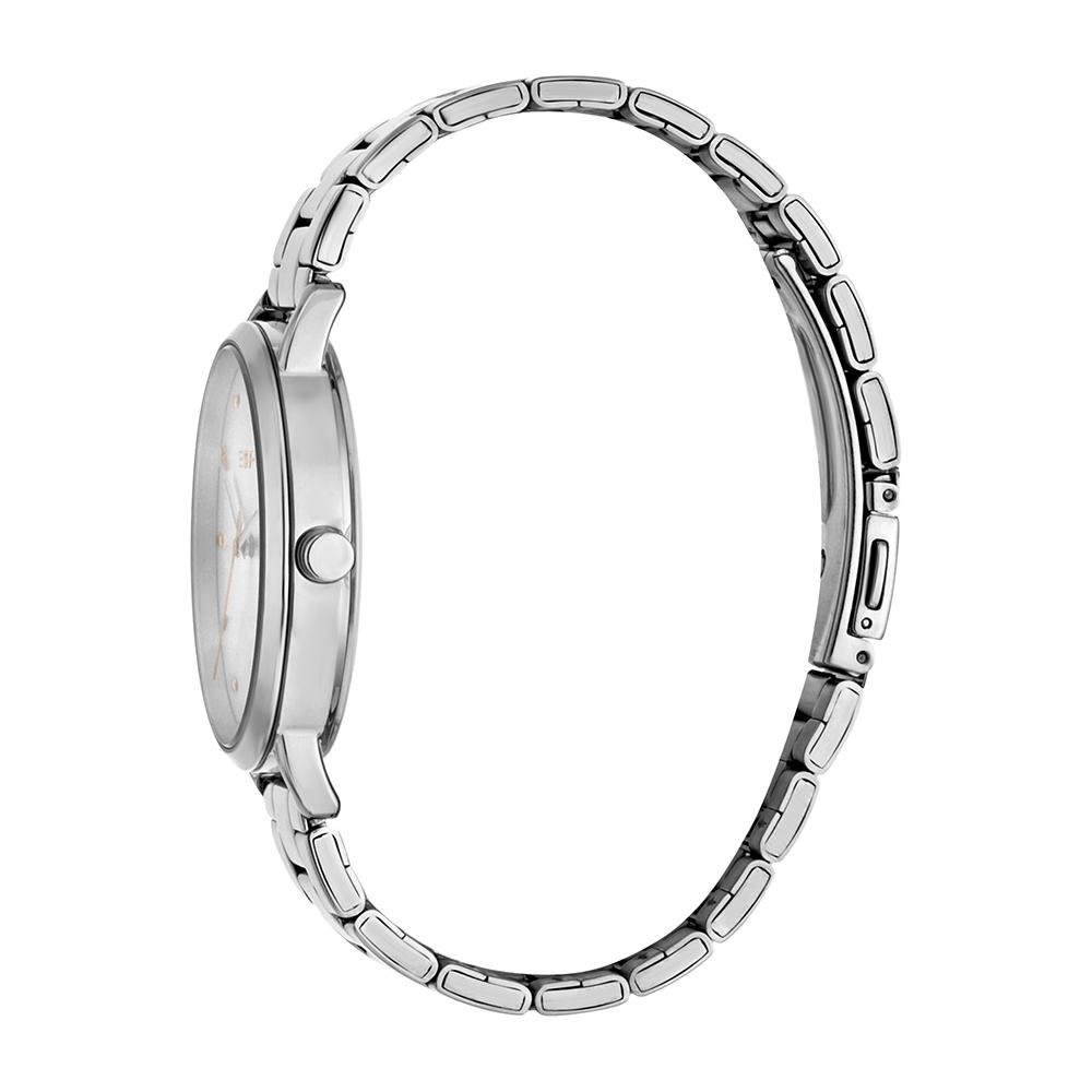 خرید و قیمت                      ساعت مچی  زنانه اسپریت مدل ES1L173M0055