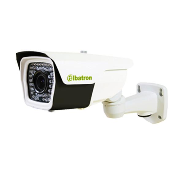 دوربین مداربسته آنالوگ آلباترون مدل AC-BH7120V-E