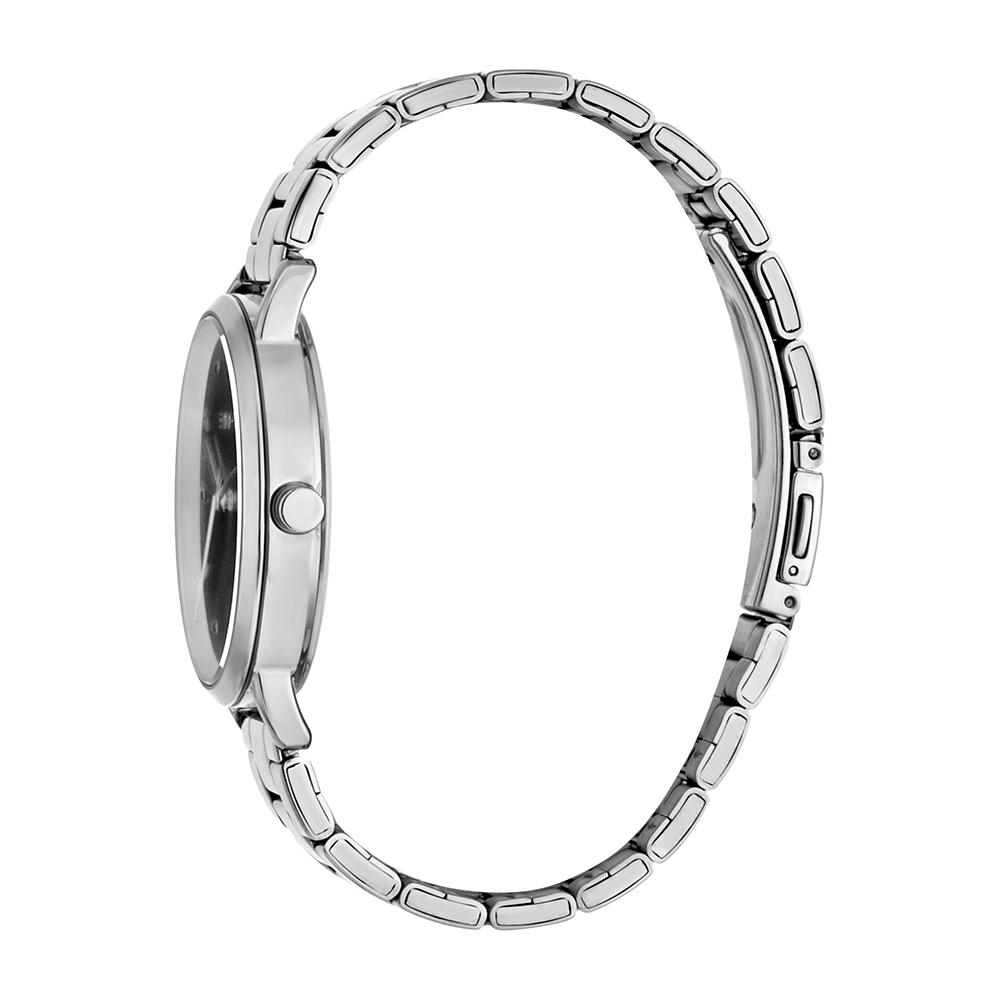 خرید و قیمت                      ساعت مچی  زنانه اسپریت مدل ES1L173M0065