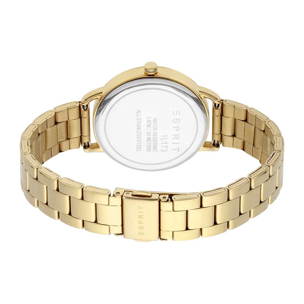 خرید و قیمت                      ساعت مچی  زنانه اسپریت مدل ES1L173M0075