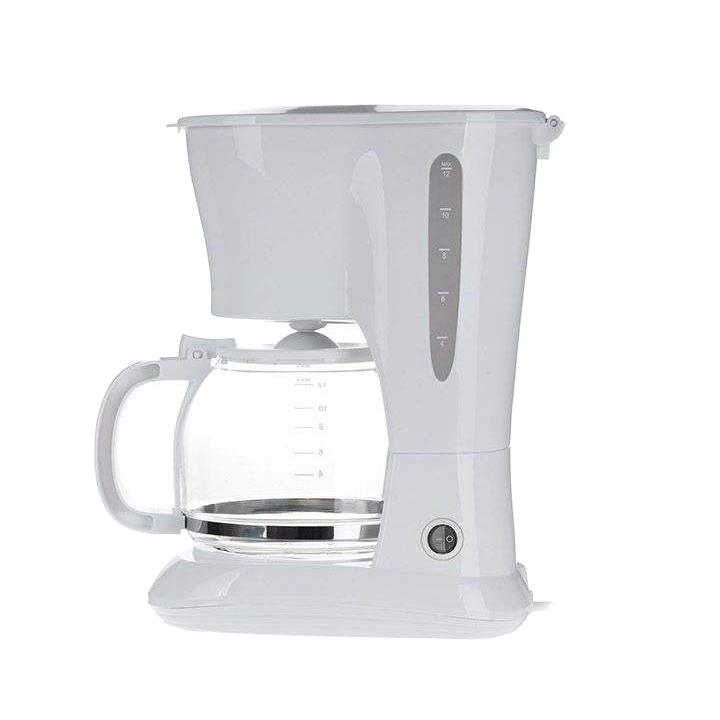 قهوه ساز سام مدل CM-173