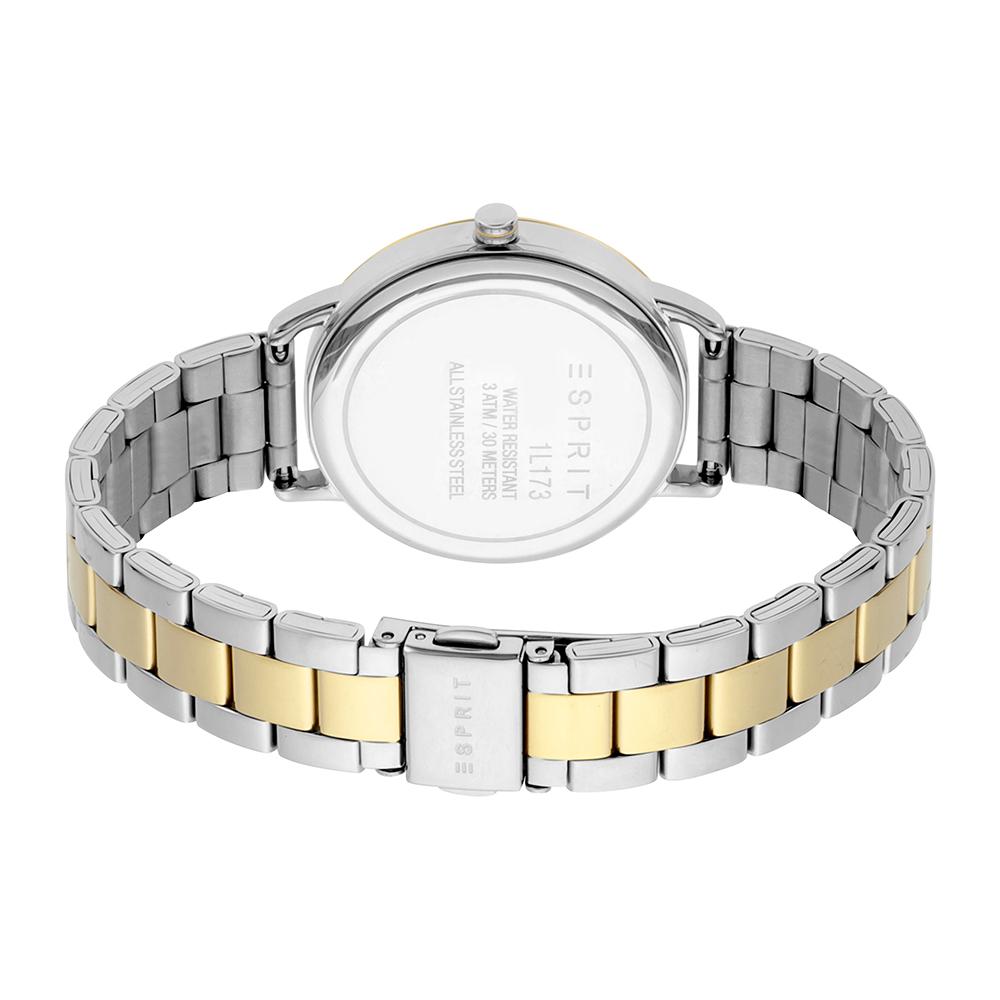 خرید و قیمت                      ساعت مچی  زنانه اسپریت مدل ES1L173M0095