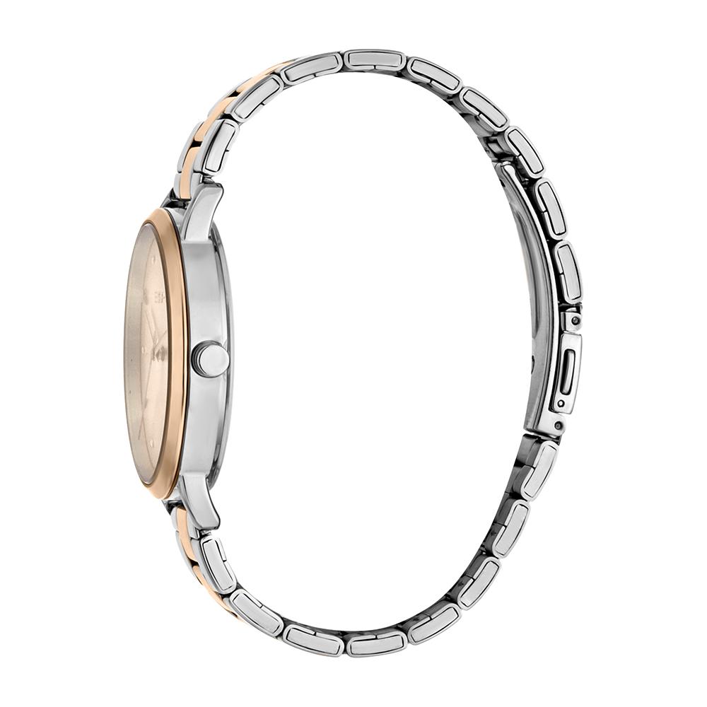خرید و قیمت                      ساعت مچی  زنانه اسپریت مدل ES1L173M0105