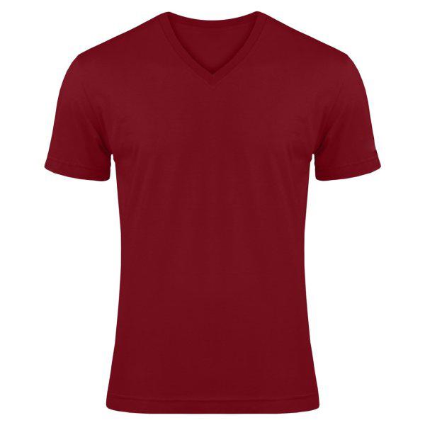 تی شرت مردانه کد 87
