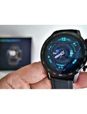 ساعت هوشمند آنر مدل MagicWatch 2 46 mm -  - 9