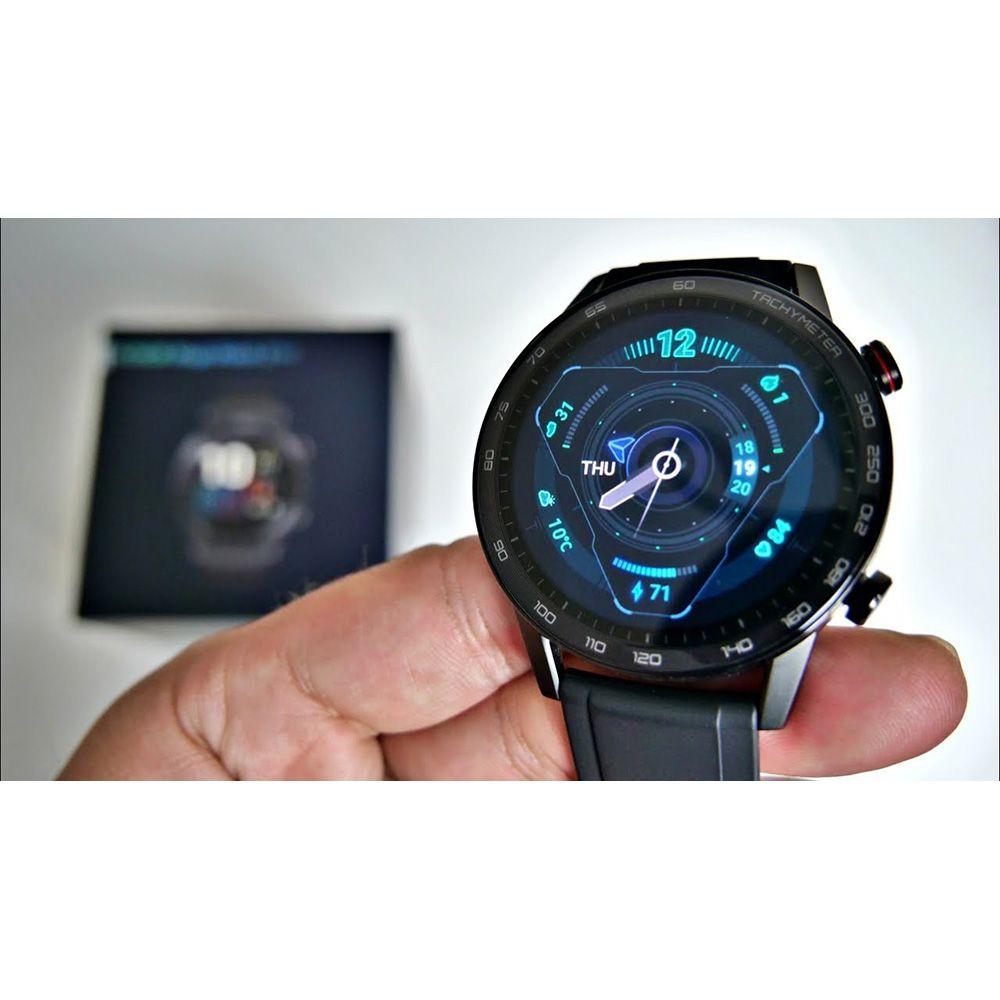 ساعت هوشمند آنر مدل MagicWatch 2 46 mm -  - 10